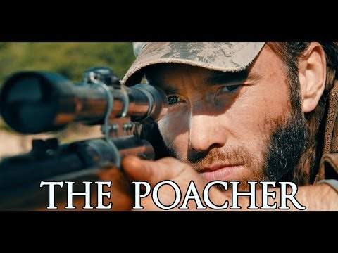 Thumbnail: The Poacher