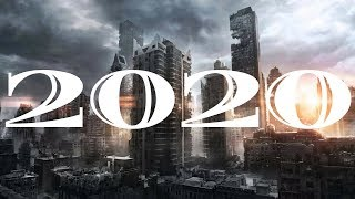 Scientists PREDICT the World WILL END in 2020!!!