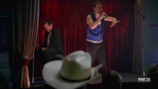 House M.D. - Talent Show (Season 6 Premiere)