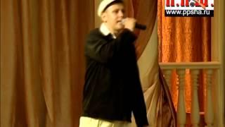 Юрий Белоусов - Тайга