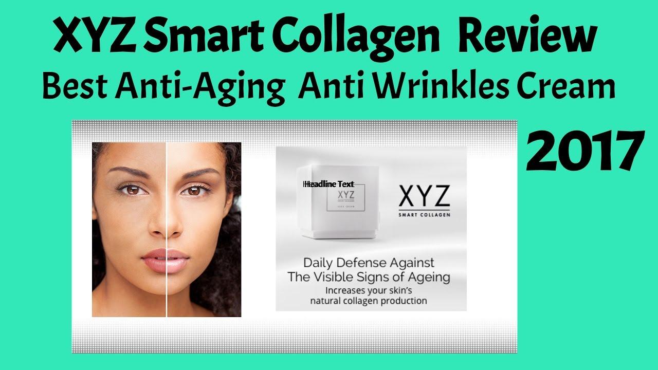 best anti aging products 2017 buy xyz smart collagen best anti
