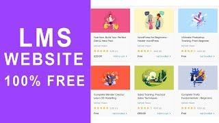 Similar Websites to sitelike.org Suggestions