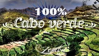 100% Made in Cabo Verde (2013, Mixtape by DStilus)