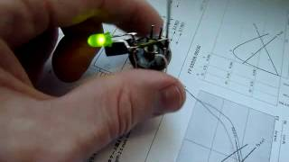 DIY: Робот своими руками - механоид из реле
