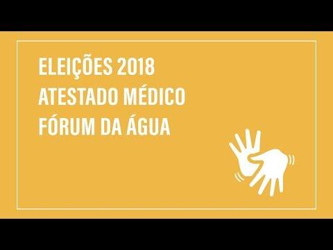 Fórum Mundial da Água, voto impresso e direito do trabalhador são destaques da semana