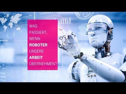 Deutsche Telekom AG - Grundeinkommen