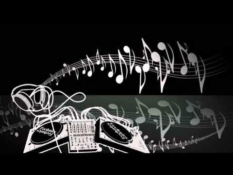 Hay Nako - Davey Langit [[-Dj NitoraL Scratch Mix-]]