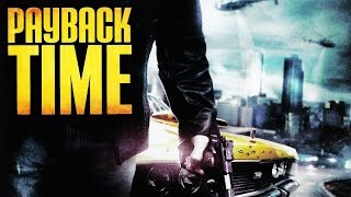 Payback Time (2015) [Action] | Film (deutsch)