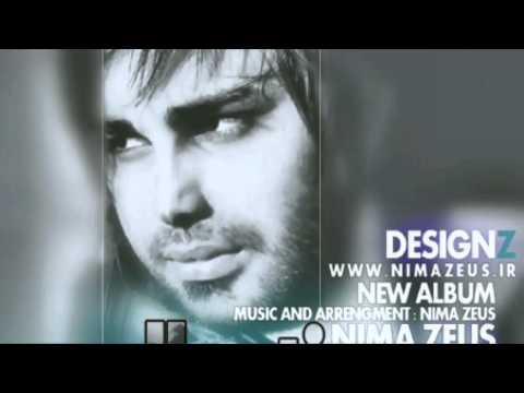 Nima Zeus (0111) & Behzad Pax & Ahmad Solo - Ashk Nariz  |Collection Album 2013|