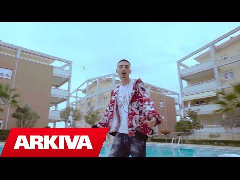 Neza - Blingg Blingg (Official Video HD)
