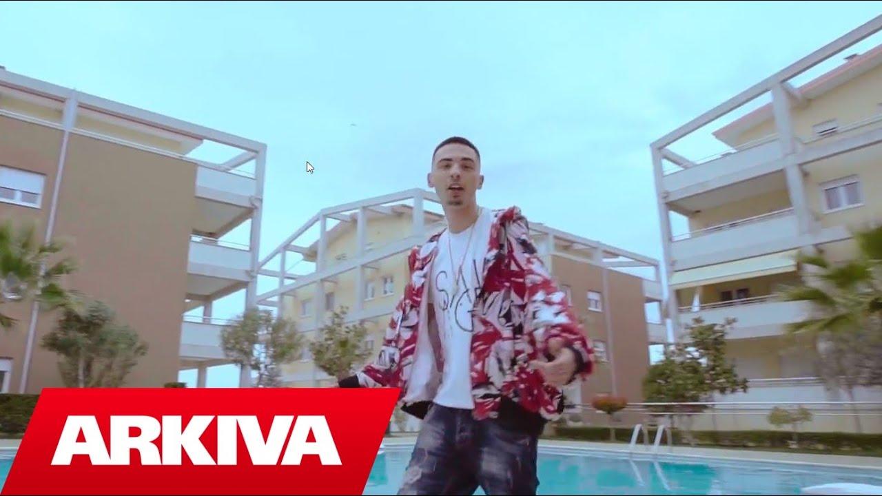 Download Neza - Blingg Blingg (Official Video HD)