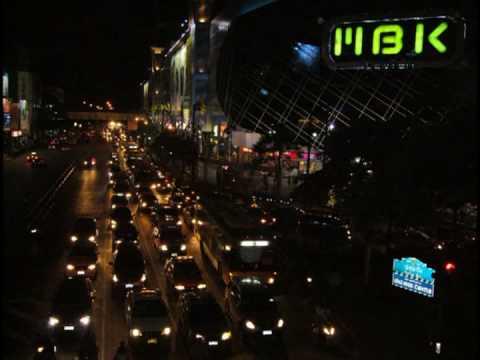 DABAU' DABAU' (Davai Davai) [DJ Remix]  -  OLGA IVANOVA (Thai Techno Mix)
