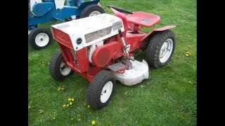 Gardentractor | Garden Tractor Accessories