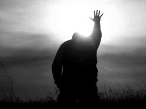 My Jesus, My Savior (Piano instrumental)