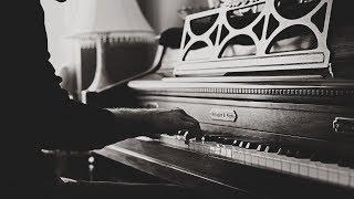 Mi historia entre tus dedos - RBO Piano cover