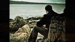 hqdefault - This Depression Springsteen Traduzione
