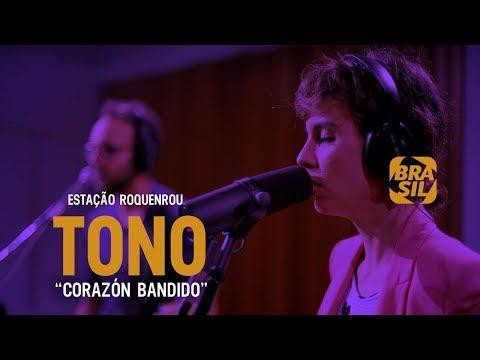 Banda Tono -