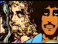 Thin Lizzy - Whiskey In The Jar - 1973 \,,/