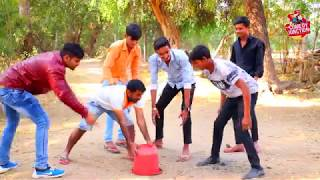 TRY TO NOT LAUGHING | FUNNNY VIDEOS 2018 | COMEDY JUNCTION.........