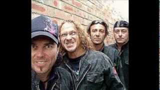 Watch Screaming Jets When I Go video