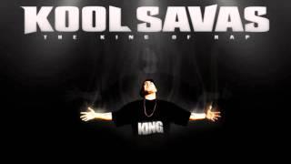 Kool Savas- Cains Canem Edit