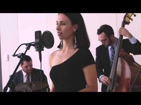 Vanessa Perea -My Romance