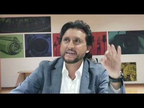 La Fiscalización Se Sigue Utilizando Con Fines Políticos: Espinosa Torres