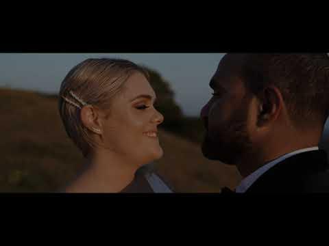 Flaxton Gardens + One Tree Hill, Maleny - Wedding Highlight Video