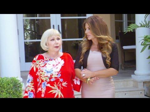 ¿Por qué Cristina Saralegui y Thalía ya no son amigas?