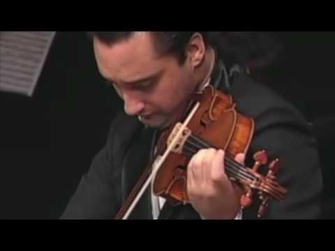 Kol Nidre, Op. 6 by Louis Lewandowski