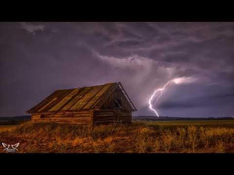 Ilie Puha si Baietii - Cand bate furtuna si negura noptii e grea