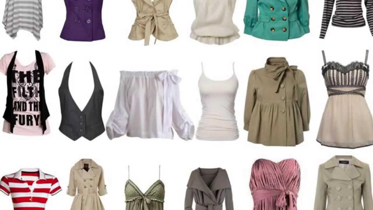 Fardos de ropa americana www tiendatyc cl envios a todo for Ropa interior americana