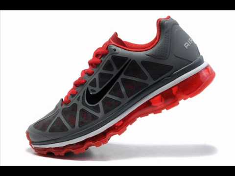 Nike Outlet Store 50discount Nike Air Max Wmv