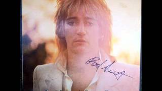 Rod Stewart - If Loving You Is Wrong I Don