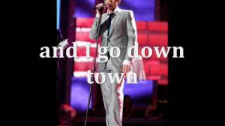 Adam Lambert - A Change is Gonna Come (Studio version)