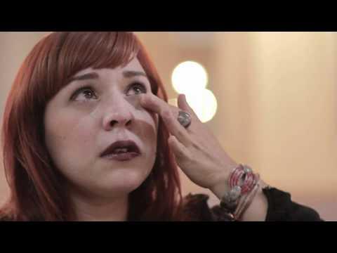 Carla Morrison - Dejenme Llorar (feat. Leonel Garcia) Video Oficial.mov