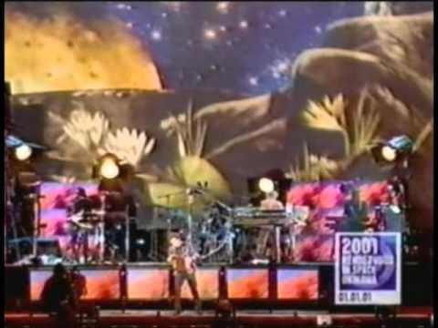 Rendez-vous in Space (Full Video) - Jean Michel Jarre Mp3