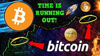 BITCOIN Hasn't Done THIS in 7 Years!!!