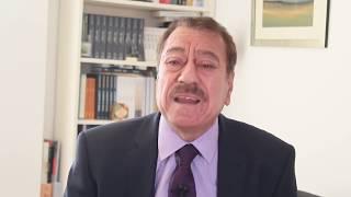 ماذا جرى بين خاشقجي وبن سلمان في واشنطن ولماذا فضل اللجوء لتركيا؟ وهل سيصبح ناصر سعيد آخر؟