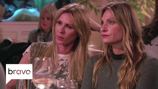 RHONY: The Ladies Are Worried About Sonja | Bravo