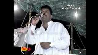 Sarmad Sindhi (Rehman Mughal)--song--Neenan ja kkar barsyya hoondaie--AVI