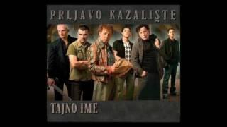 Prljavo Kazalište - Sve je lako kad si mlad (2008)
