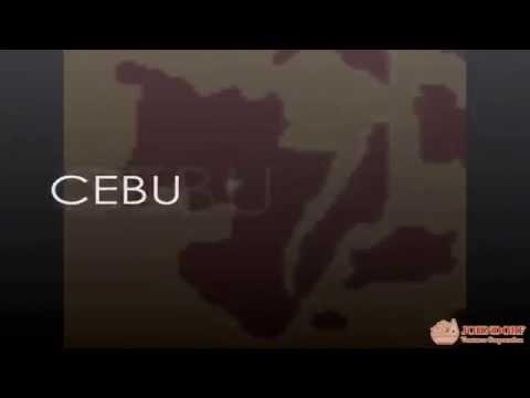 My Home To Cebu goes to Johndorf Ventures Corporation