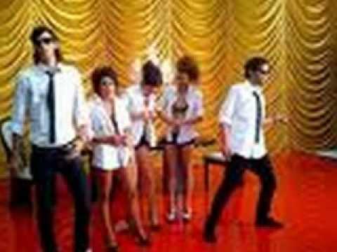 3OH!3 - Hey (feat. Lil' Jon)