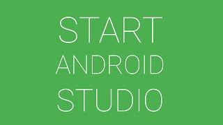 видео уроки по android studio