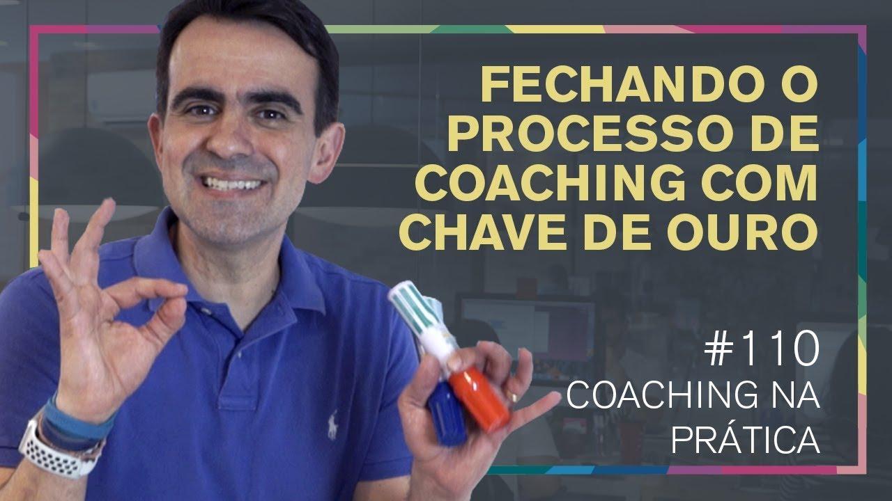 6abd0e0d9d05 Como Finalizar um Processo de Coaching | Viver de Coaching