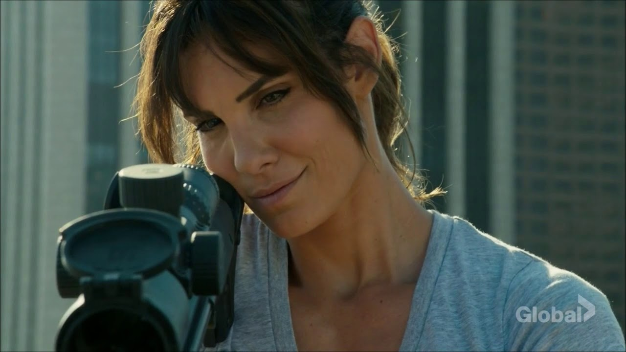 Download NCIS Los Angeles 10x03 - Safe and Sound