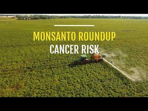 roundup---cancer-risk-|-mississippi-roundup-cancer-attorneys