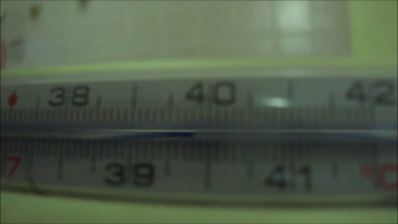 3 Modi Per Scaricare In Pochi Secondi Il Termometro Al Gallio Download Gallium Thermometer Youtube Oltre spese di spedizione info. 3 modi per scaricare in pochi secondi il termometro al gallio download gallium thermometer