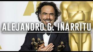 Alejandro G. Iñárritu: Las claves para entender su estilo. | Videoensayo